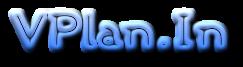 vplan logo